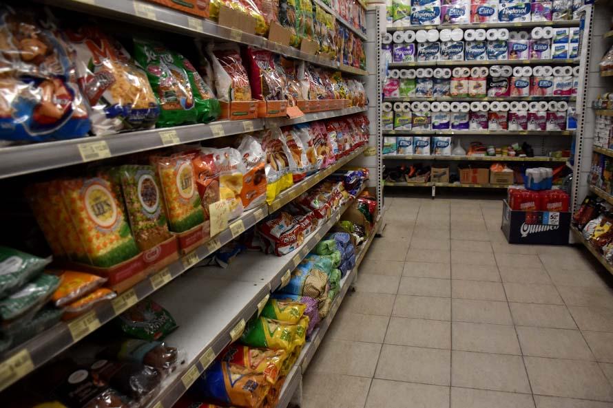 Reclaman que el Municipio intensifique los operativos de control de precios