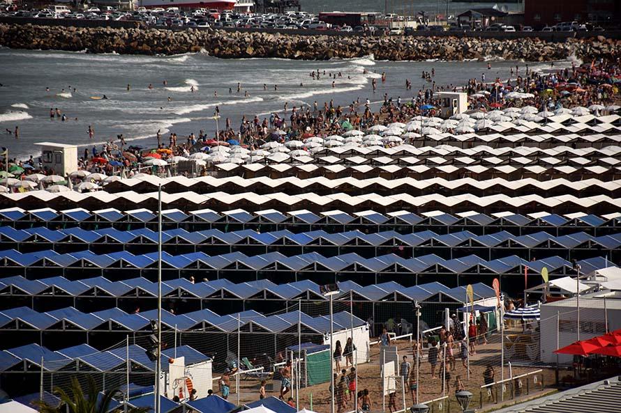 Cuidado y preservación de playas: ¿alcanza solo con no tirar basura?