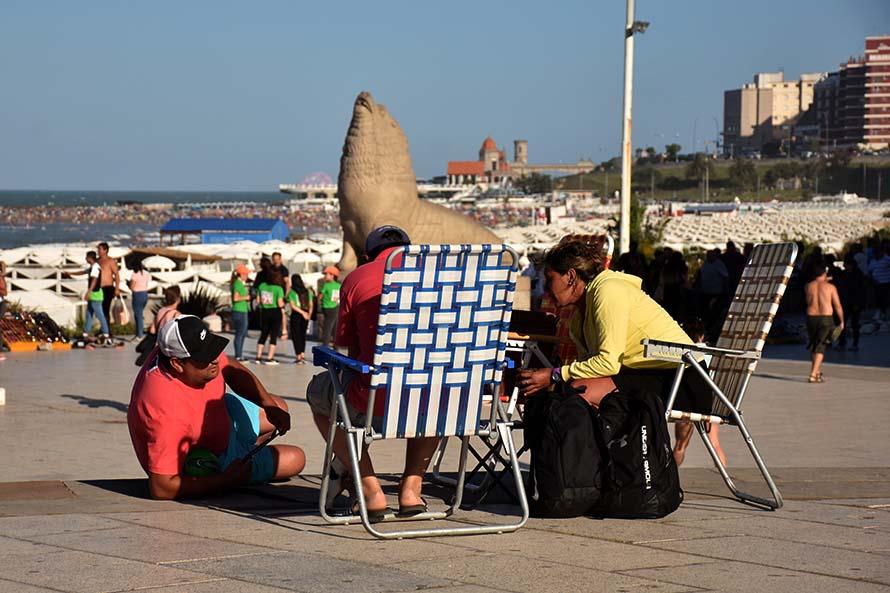 Qué se puede hacer en Mar del Plata este verano