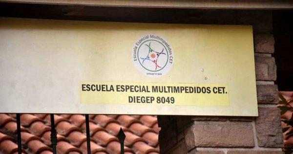 Escuela de Multimpedidos: nueva prórroga de la conciliación a la espera de respuestas