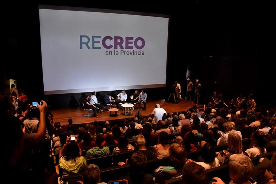 KICILLIOF PRESENTACION RECREO (5)