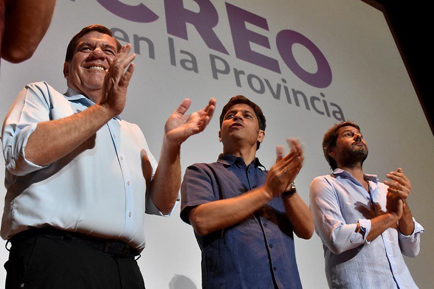 KICILLOF PRESENTACION RECREO (6) MONTENEGRO