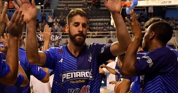 Peñarol busca su cuarta victoria consecutiva y recibe a La Unión de Formosa