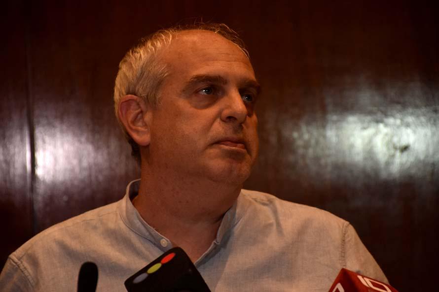 """El gobierno le pide a Kicillof rever el sistema de fases para Mar del Plata: """"No sirve"""""""