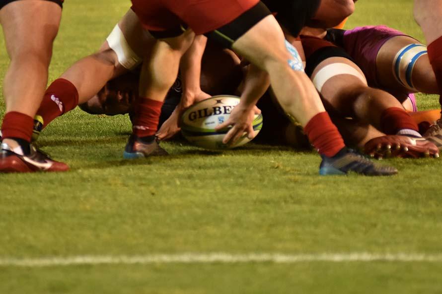 "Buscan crear un ""programa de concientización"" paraclubes de rugby"