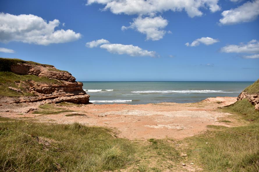 El Concejo debate la entrega en concesión de más playas y espacios costeros