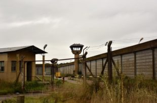 """Derechos humanos, cárceles y seguridad: un nuevo informe y un panorama """"crítico"""""""