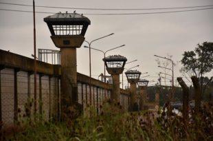 Cárceles en pandemia: la Corte desestimó una queja sobre el habeas corpus colectivo