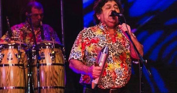 Los Palmeras tocan gratis este fin de semana en Mar del Plata