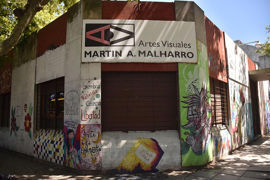 Festival de Cortometrajes: invitan a participar con material filmado durante la cuarentena