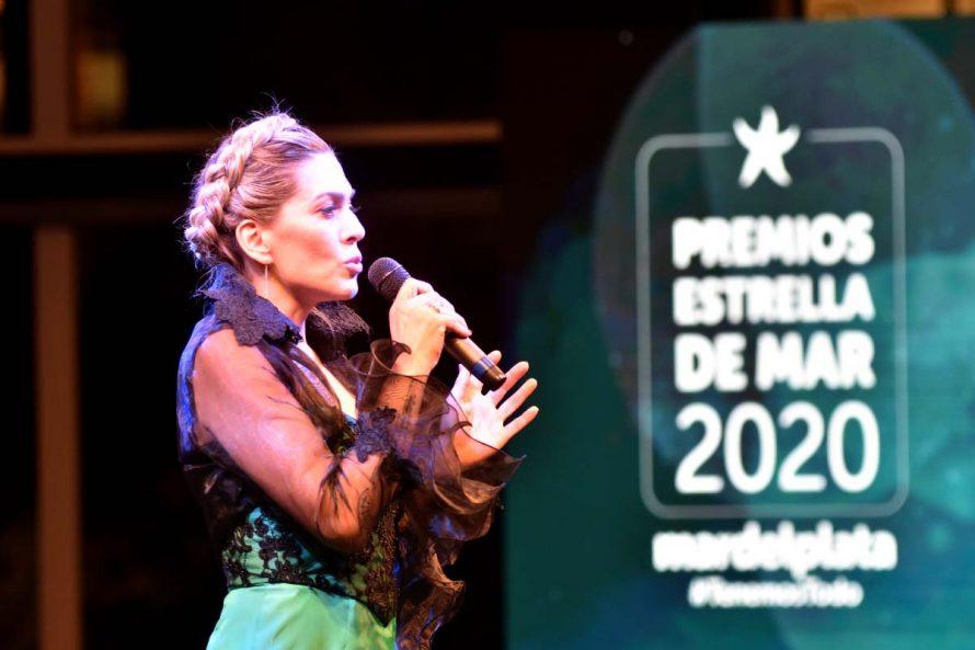 PREMIOS ESTRELLA DE MAR 2020 (10)