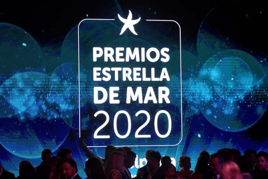 PREMIOS ESTRELLA DE MAR 2020 (21)