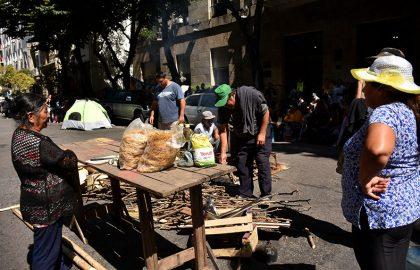 PROTESTA RECLAMO MTR VOTAMOS LUCHAR (1)