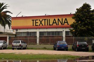 Trabajadores de Textilana rechazan una rebaja salarial y piden que no sea homologada