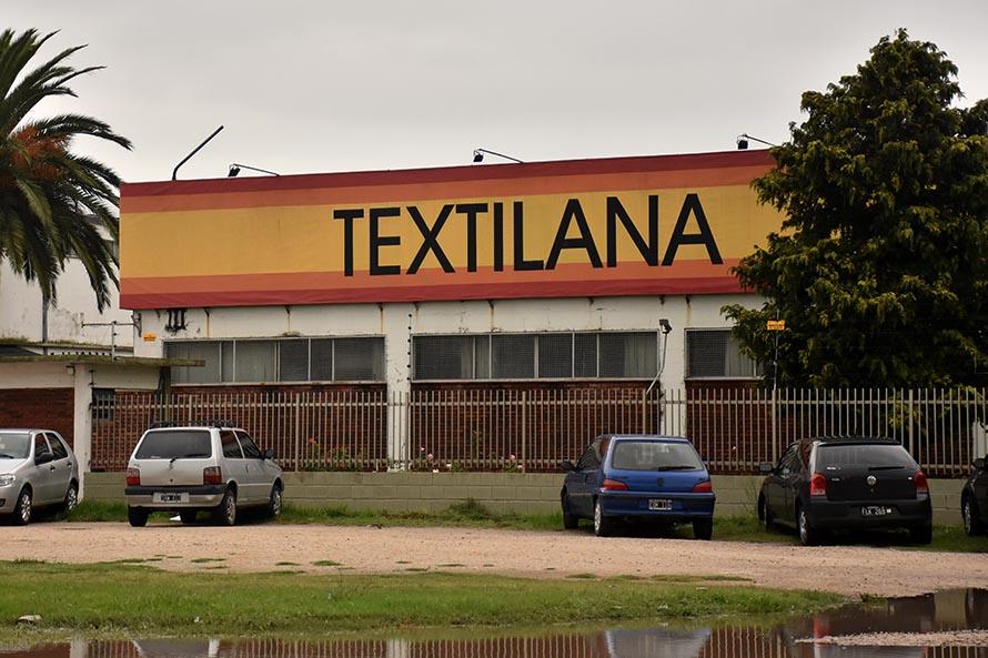 """Textilana: denuncian dos nuevos despidos y acusan a la empresa de """"inventar causas"""""""