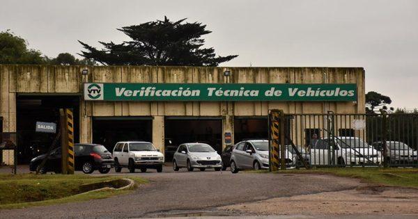 VTV en Mar del Plata: planta cerrada, reclamos y reapertura con limitaciones