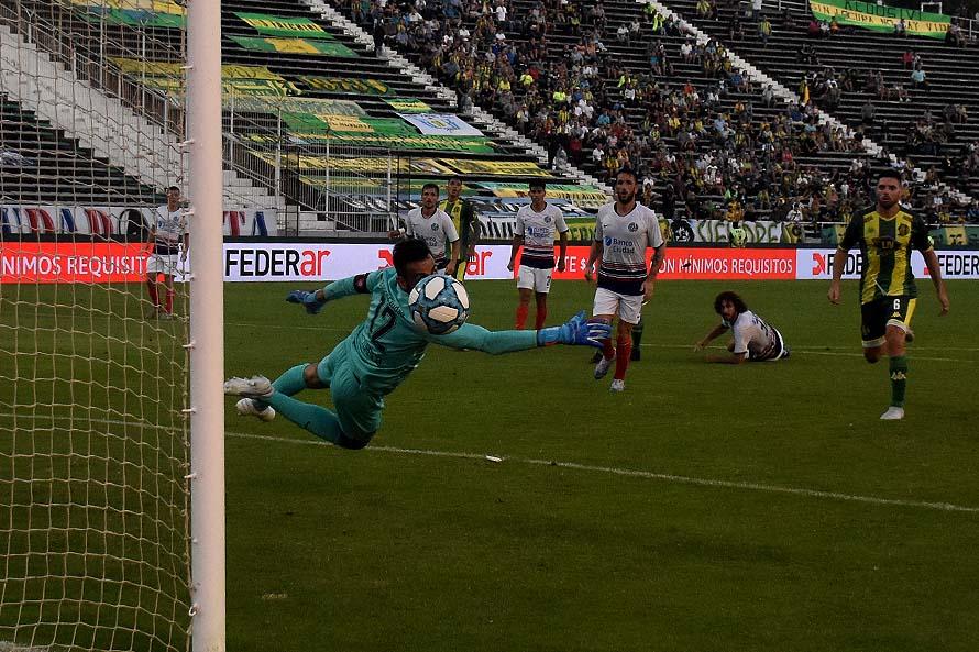 Marcelo Tinelli puso fecha para el inicio de Liga Profesional de fútbol