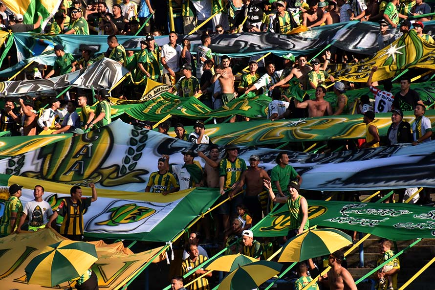 (Foto: archivo / Qué digital)