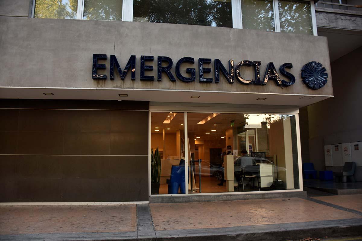 Un trabajador de la salud, el nuevo caso de coronavirus en Mar del Plata