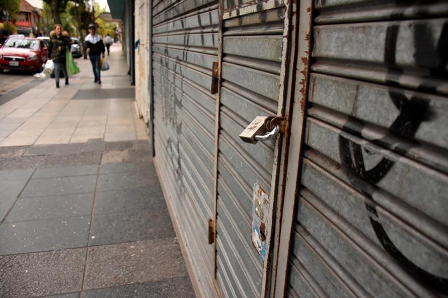 Coronavirus: las empresas afectadas por la pandemia no pagarán contribuciones patronales