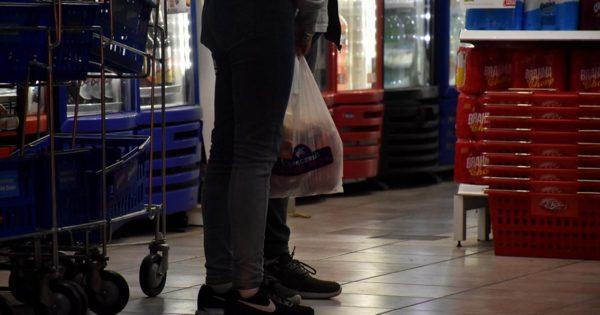 El gobierno nacional prorrogó hasta el 30 de junio los precios máximos de 304 productos