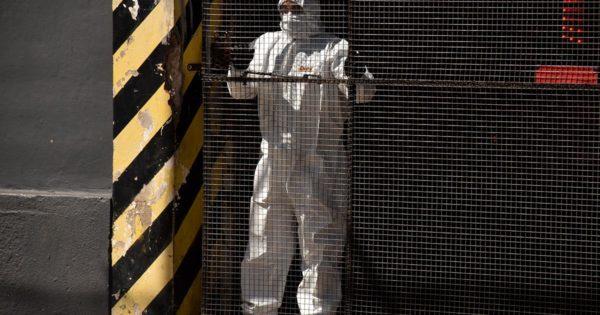 """Marplatenses varados en Perú por el coronavirus: """"Pasa el tiempo y seguimos acá"""""""
