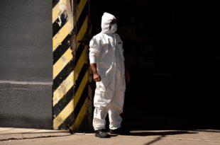Coronavirus en Mar del Plata: sumaron tres casos sospechosos y son seis en total