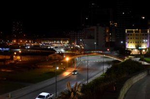 El gobierno nacional define las medidas de restricción para la circulación nocturna
