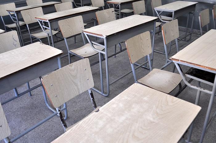 Coronavirus: un gremio docente pide que se suspendan las clases en la Provincia