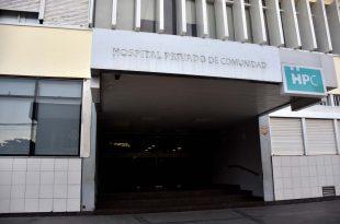 Confirmaron la tercera muerte por coronavirus en Mar del Plata