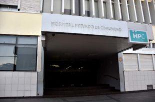 Coronavirus: falleció una mujer de 99 años y son 37 las muertes en Mar del Plata