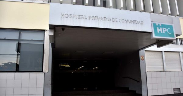 Confirmaron el tercer paciente con coronavirus dado de alta en Mar del Plata