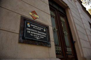 Coronavirus en Mar del Plata: suman ocho nuevos casos sospechosos