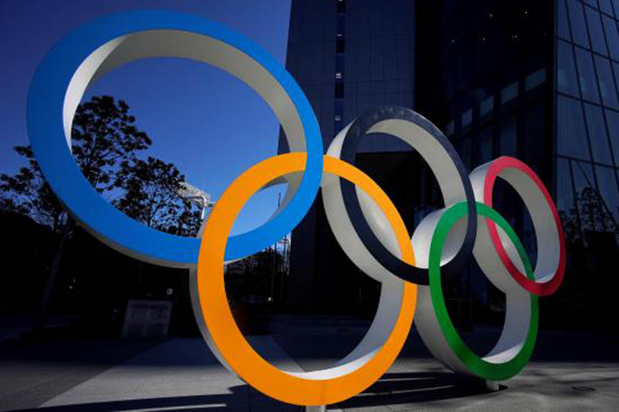 Los Juegos Olímpicos de Tokio tienen fecha de inicio para 2021