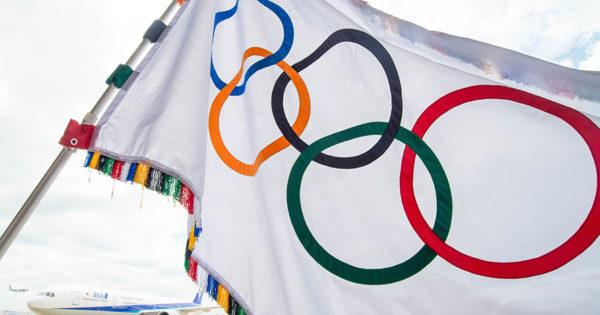 Tokio 2020: por primera vez, analizan posponer los Juegos Olímpicos