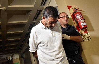 RICARDO RODRIGUEZ TRIBUNALES CASO CLAUDIA REPETTO (2)