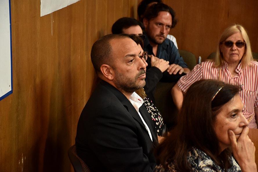 """Crimen de Tortorella: """"La sentencia hace justicia en el sentimiento de la familia"""""""