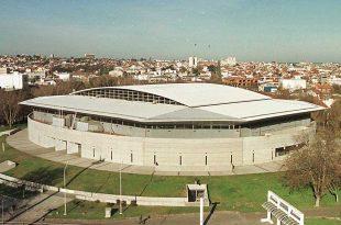 A 25 años de la construcción del Polideportivo, sede de eventos que quedarán en el recuerdo
