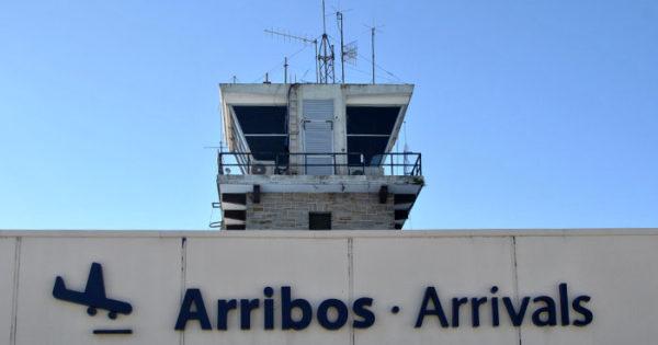 Confirman cómo será la ampliación de vuelos a Mar del Plata de cara a la temporada