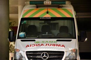 Confirman otras dos trabajadoras de la salud con coronavirus en Mar del Plata