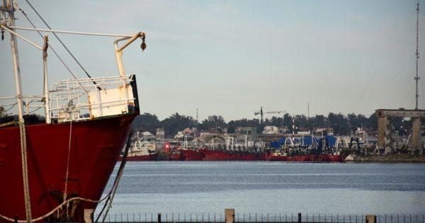 Industria naval: un observatorio en defensa de la soberanía fluvial y marítima