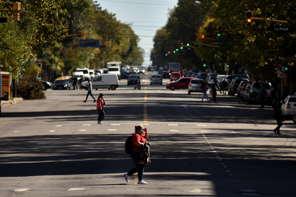 Cuarentena: el Municipio espera la autorización para la reapertura de 34 rubros