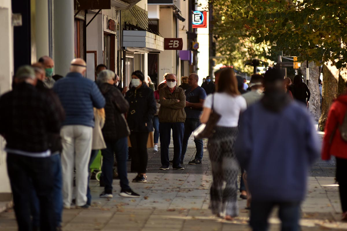 Cómo y dónde se podrán pagar servicios en Mar del Plata desde el lunes
