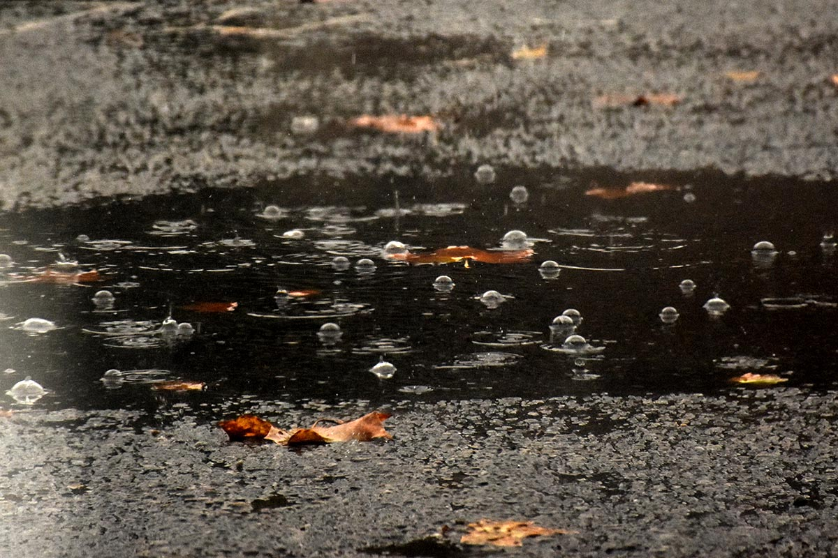 alerta meteorológico mar del plata lluvia