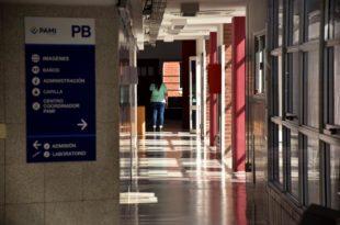 Detectan un nuevo caso positivo de coronavirus en Mar del Plata