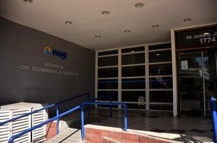 Coronavirus: confirman 31 nuevos casos en Mar del Plata y ahora hay 60 activos