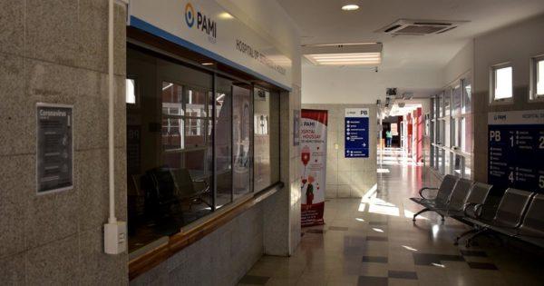 Coronavirus en Mar del Plata: confirman dos nuevos casos positivos y un alta