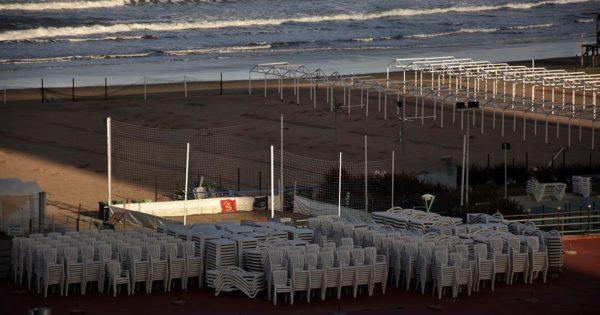Cuarentena: la Provincia autorizó la apertura de tres nuevos rubros en Mar del Plata