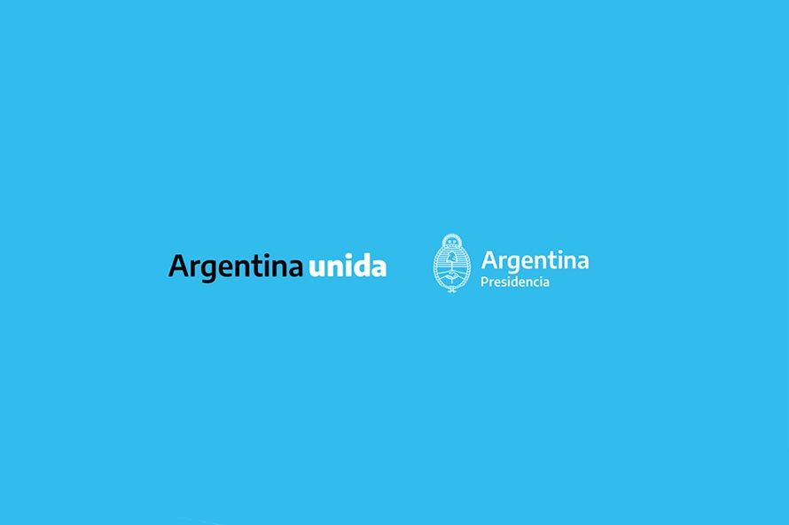 informe coronavirus en argentina (14)