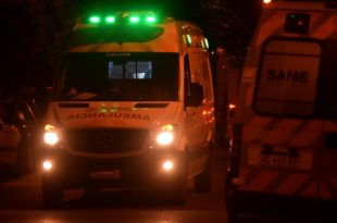Coronavirus en Mar del Plata: la semana terminó con 16 nuevos casos y otros 25 recuperados